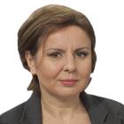 Десислава Апостолова