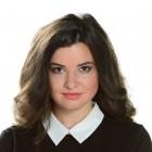 Йоана Миланова