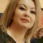 Красимира Никифорова