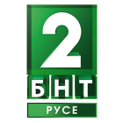 БНТ2-Русе