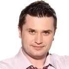 Георги Любенов