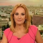 Марина Матева