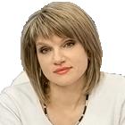 Поли Златарева