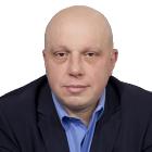 Георги Младенов