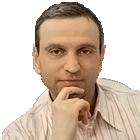Гриша Табаков