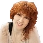 Лора Скорчева