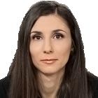 Мария Колева
