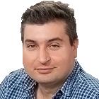 Йордан Димитров