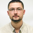Александър Марков