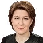 Вера Александрова