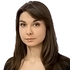 Диана Тодорова