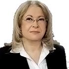 Елиана Димитрова