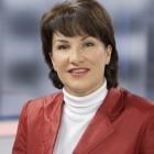 Зоя Велинова
