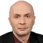 Иво Никодимов