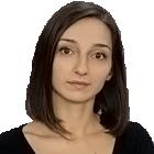 Илина Бисерова