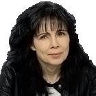 Мария Чернева
