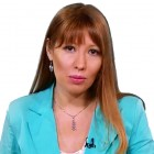 Мая Димитрова