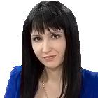 Милена Кирова
