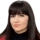 Надежда Василева