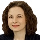 Биляна Бонева