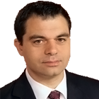 Владислав Велев