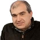 Мартин Гицов