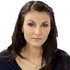 Тоня Димитрова