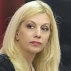 Галя Крайчовска