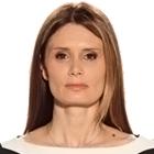 Добрина Чешмеджиева