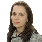 Мариела Драголова