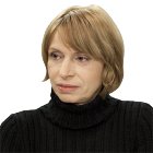 Галя Караиванова