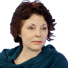 Петя Тетевенска
