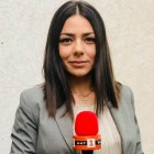 Карина Караньотова