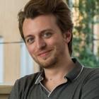 Андрей Георгиев