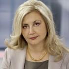 Ирина Цонева