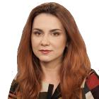 Велианна Кашева