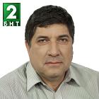 Тодор Литовски