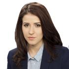 Тереза Ставрева