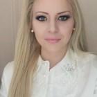 Гергана Шумкова