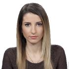Паулина Найденова