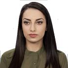 Светлозара Лазарова