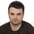 Сергей Тодоров
