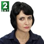 Цветелина Борисова-Тиркова