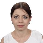 Цветана Кръстева
