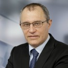 Марио Гаврилов