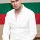 Ivo Stoilov