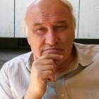 Костадин Филипов