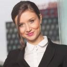 Ирина Шуликова