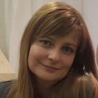 Милена Кадийска