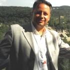 Ivan Varbanov